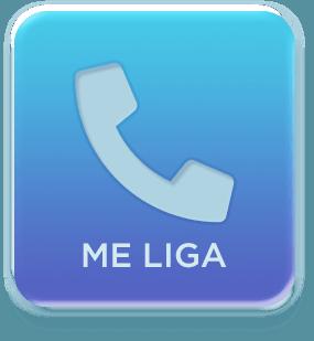 Me liga